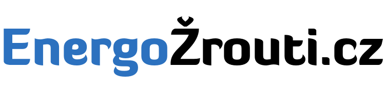 Logo EnergoZrouti.cz