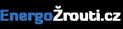 Logo EnergoŽrouti.cz