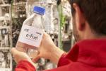 Syntetické palivo od německých vědců