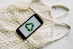 Ekologicky šetrné produkty