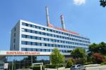 Elektrárna Dětmarovice