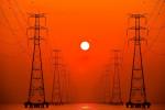 Elektrické rozvody na moři