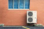 Klimatizační jednotka
