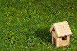 Další vlna programu Nová zelená úsporám