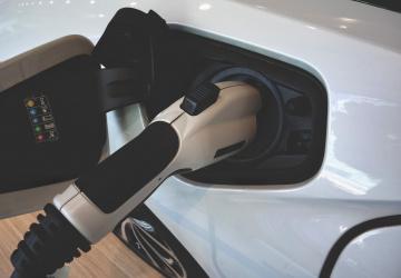 Rychlé nabíjení baterií je důležité pro elektromobily