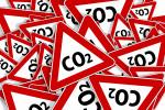 Cedule CO2
