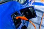 Bude nabíječek elektromobilů dostatek?