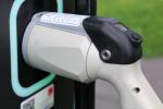 Nabíjení elektrických vozidel doma